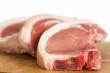 Несмотря на опасения по поводу рактопамина, потребление свинины на Тайване растет