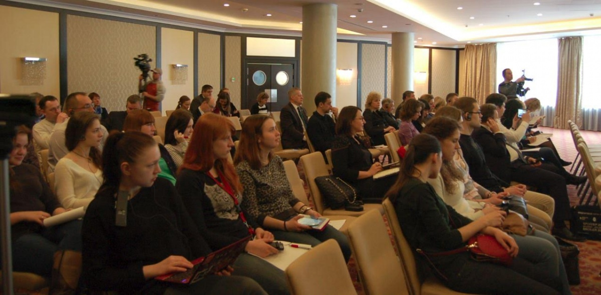 В Москве состоялся российско - американский семинар, посвященный оценке риска сезонных вспышек высокопатогенного гриппа птиц