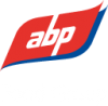 ABP International Ireland