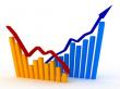 ИАА «ИМИТ»: за месяц бройлер в США значительно подешевел, а в России цены на куриное мясо выросли