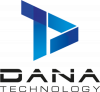 DANA-Technology ApS