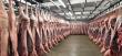 Калужская область увеличила экспорт продукции животного происхождения в три раза