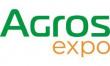 Выставка АГРОС. Москва, 29-31 января 2020 года