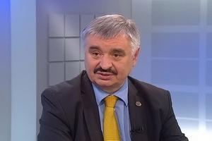 """Россельхознадзор готовит проверки не только """"Магнита"""", но и других сетей по всей стране"""