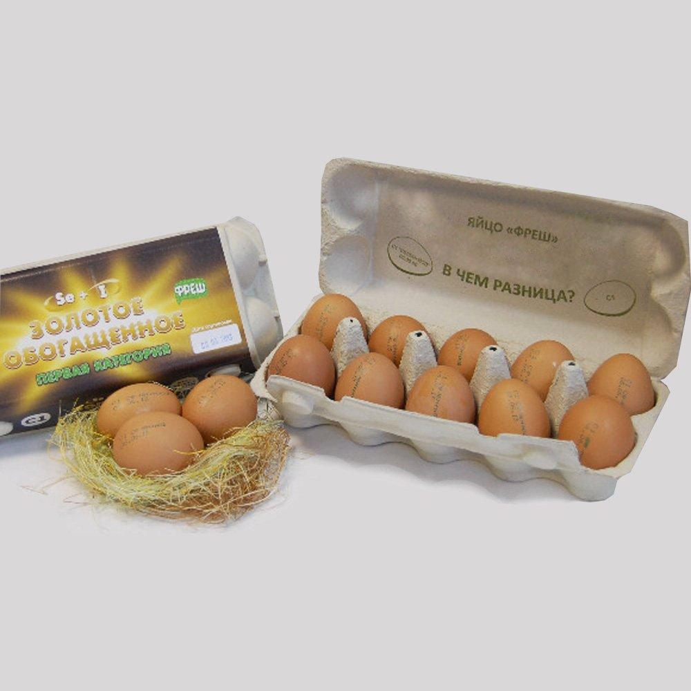 Яйцо куриное, перепелиное оптом