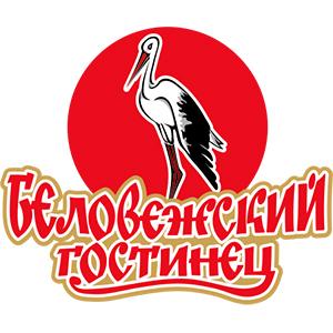 Колбасы и деликатесы из Беларуси