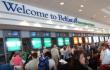 Колбасу с АЧС нелегально ввезли в Северную Ирландию