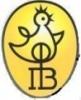 Вараксино птицефабрика