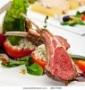 Россельхознадзор отменил ограничения на ввоз мяса с двух венгерских предприятий