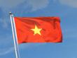 Еще 4 российских мясоперерабатывающих предприятия получили право поставок продукции на рынок Вьетнама под гарантии Россельхознадзора