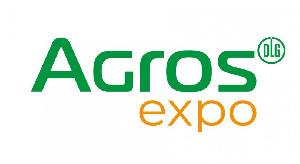 АГРОС Международная выставка технологий для животноводства и полевого кормопроизводства пройдет 18 - 20 Мая 2021 года