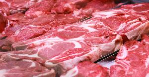 Фермеры Пензенской области увеличили производство мяса на 57,3%