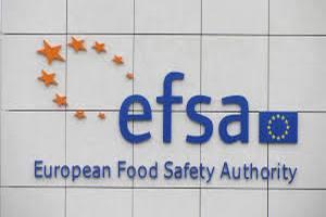 Переносимые с едой инфекции могут подорвать продовольственную безопасность Европы