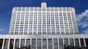 Власти регионов бездействуют по части снижения численности дикого кабана — противоэпизоотическая комиссия правительства РФ