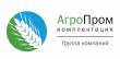ГК «АгроПромкомплектация» построила 20 санитарно-пропускных пунктов