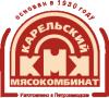 Карельский МК (КМК)