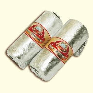 Пищевую алюминиевую фольгу