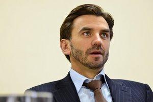 Абызов опроверг данные о слиянии Россельхознадзора и Роспотребнадзора
