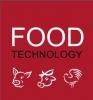 Food Technology Thielemann