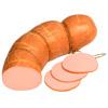 Продукты мясопереработки