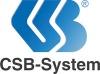 ЦСБ-Систем (Представительство CSB-System  в России)