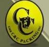 C&C Packing Inc.