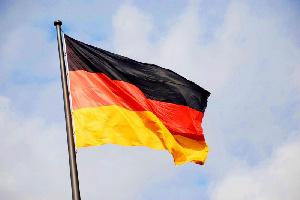 Товарооборот продукции АПК между Россией и Германией превысил 1,5 млрд долларов