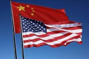 Китай возобновит импорт свинины из США