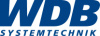 WDB Systemtechnik GmbH