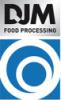 DJM Foodprocessing BV