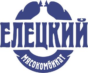 Россельхознадзор подал в суд на Елецкий мясокомбинат