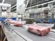 Пермский край: В Октябрьском открыт первый сельхозкооператив по переработке мяса