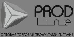 """ООО """"Продлайн"""""""