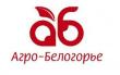 Яковлевский санветутильзавод планирует увеличить объем производства мясокостной муки и животного жира