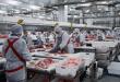 Мясокомбинат «Звениговский» собирается открыть перерабатывающий завод в Чувашии