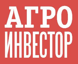 «Агроинвестор» приглашает на конференцию Russian Meat & Feed Industry — 2021