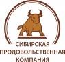 СПК - Сибирская Продовольственная компания