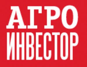 10 декабря 2020  Агрохолдинги России — 2020 XX ежегодная конференция «Агроинвестора» об инвестициях в АПК