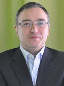Юсуфов Сергей Борисович