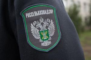 Белгородский Россельхознадзор установил факт незаконного введения в оборот мясной продукции