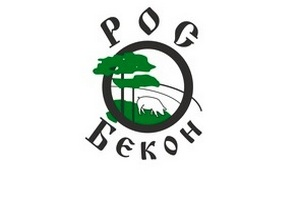 В Тереньгульском районе Ульяновской области завершается строительство современного свинокомплекса