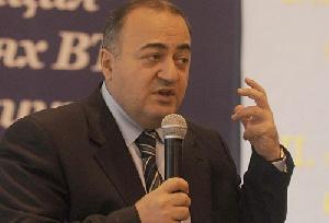 Мушег Мамиконян: Отечественная мясопереработка сегодня находится у опасной черты