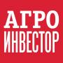 Новые вызовы для экономики и АПК Онлайн-конференция 6 августа 2020