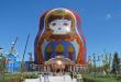 Made in Russia: какие продукты наиболее перспективны для вывода на китайский рынок