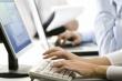 Ветеринарные надзорные службы вскоре могут перейти на электронный документооборот