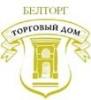 Белторг ТД