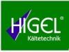 Higel Kaeltetechnik e.K.