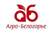 «Агро-Белогорье» опровергло информацию о сокращении доли в дочернем «Ракитянском свинокомплексе»