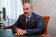 Харон Амерханов: производство отечественных комбикормов увеличилось на 7%