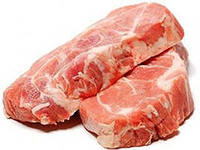 Мясо свинины, говядины, птицы в Нижнем Новгороде